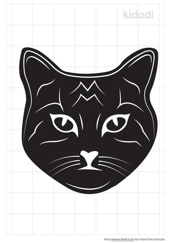 cat-coaster-stencil.png