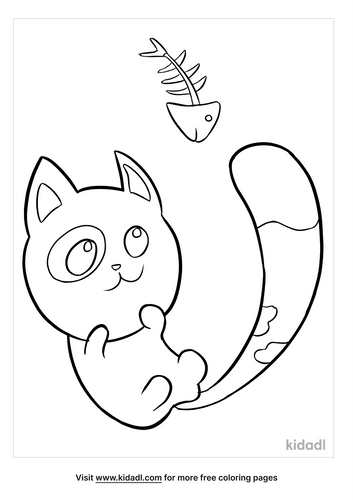 cat coloring pages-2-lg.png