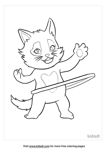 cat coloring pages-3-lg.png