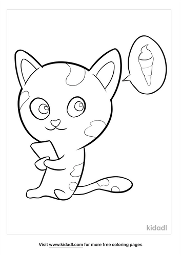 cat coloring pages-4-lg.png