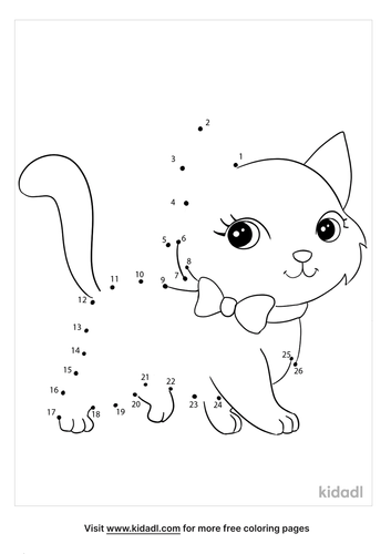 cat-connect-the-dots-coloring-pages.png
