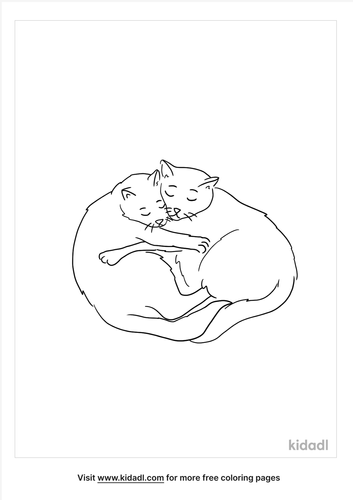 cat-cuddling-coloring-page.png