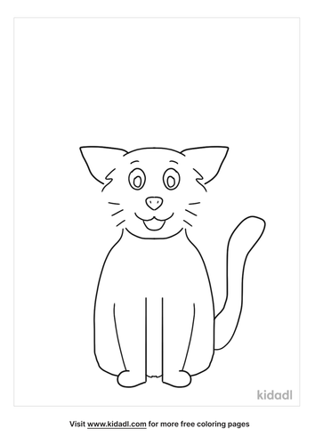 cat-cute-coloring-page.png