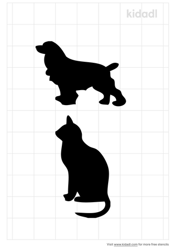 cat-dog-sign-stencil.png