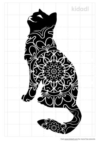 cat-for-mandala-stencil.png