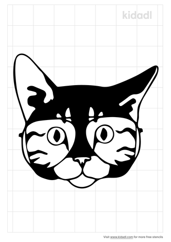 cat-glasses-stencils.png