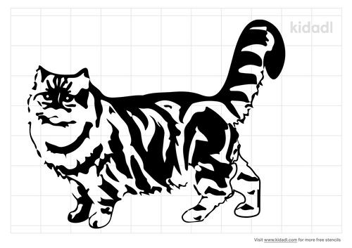 cat-grafiti-stencil.png
