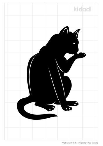 cat-licking-stencil.png