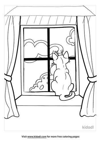 cat-looking-out-window-coloring-page.png