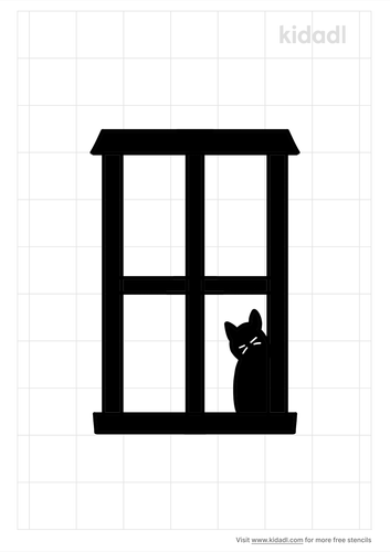 cat-looking-out-window-stencil.png