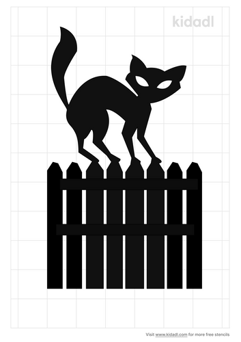 cat-on-a-fence-stencil.png