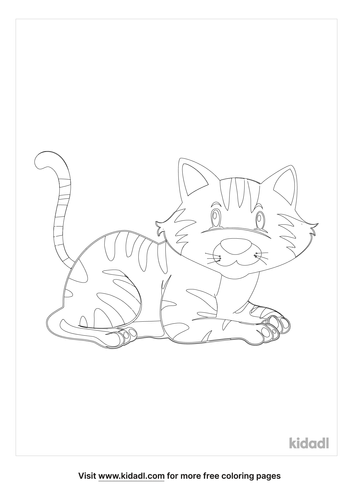 cat-striped-coloring-page.png
