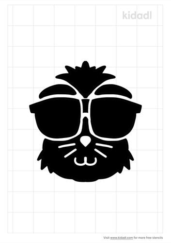 cat-sunglasses-stencil.png