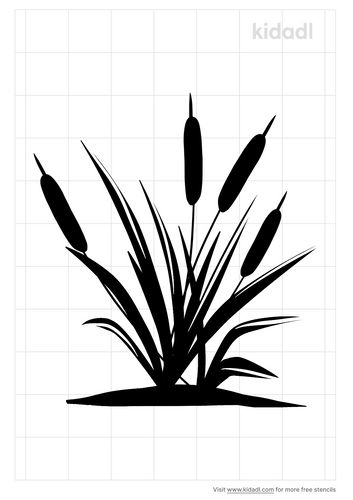 cat-tails-stencil.png