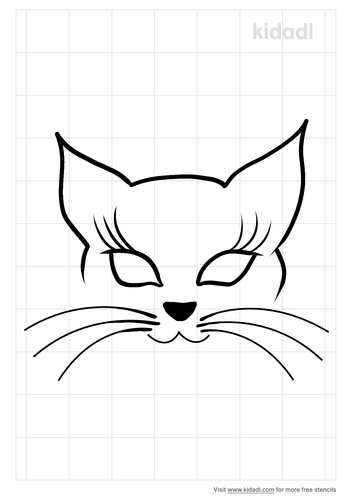 cat-whiskers-stencil.png