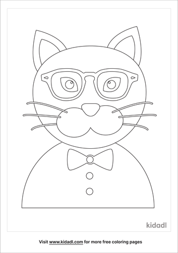 cat-with-glasses-coloring-page.png