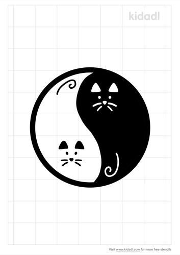 cat-yin-yang-stencil.png