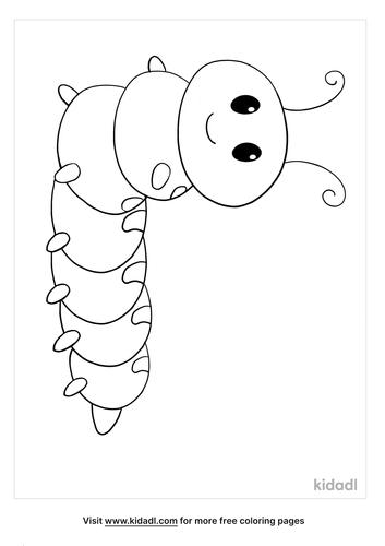 catepillar coloring page_5_lg.png