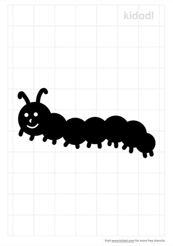 caterpillar-stencil.png