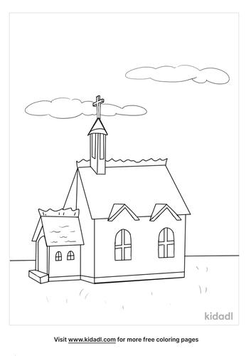 catholic church coloring page_2_lg.png