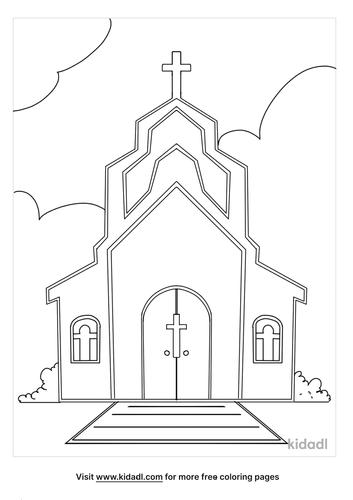 catholic church coloring page_3_lg.png