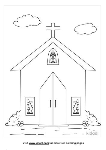 catholic church coloring page_4_lg.png