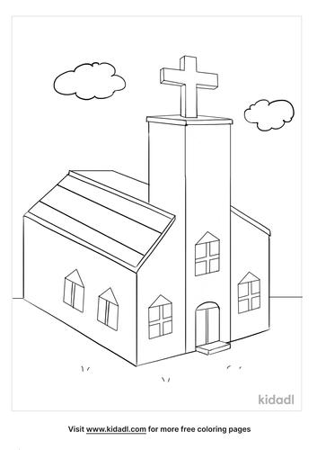 catholic church coloring page_5_lg.png