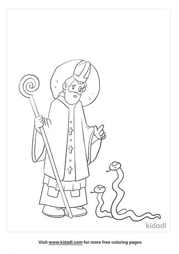 catholic coloring page_2_lg.png