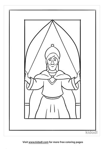 catholic coloring page_3_lg.png