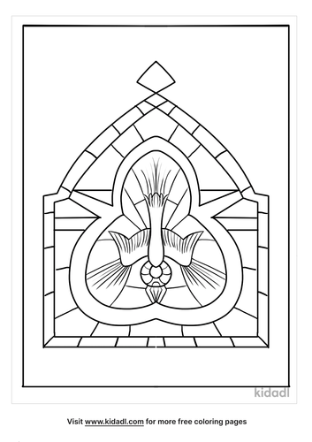 catholic coloring page_4_lg.png