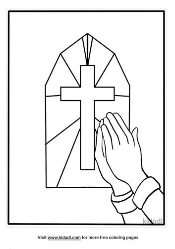 catholic coloring page_5_lg.png