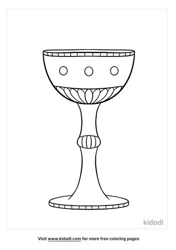 catholic mass coloring page-2-lg.png