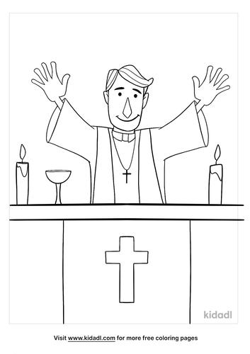 catholic mass coloring page-3-lg.png