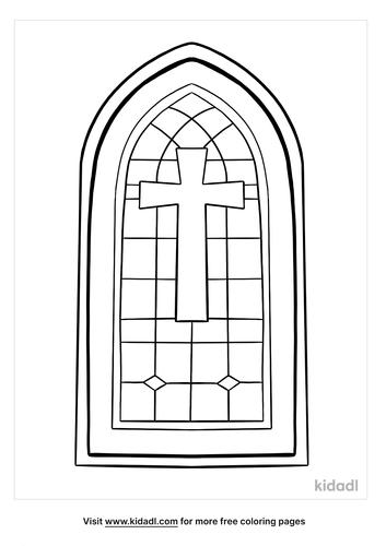 catholic mass coloring page-4-lg.png