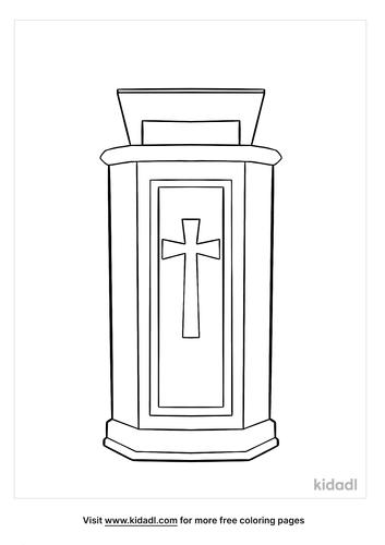 catholic mass coloring page-5-lg.png
