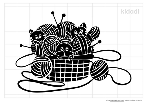 cats-playing-stencil.png