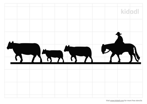 cattle-drive-stencil.png