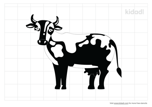cattle-stencil.png