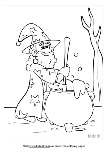 cauldron coloring page-2-lg.png