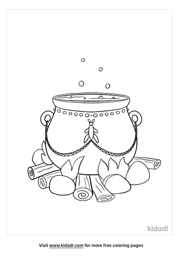 cauldron coloring page-3-lg.png
