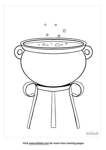 cauldron coloring page-4-lg.png