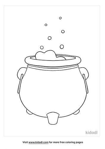 cauldron coloring page-5-lg.png