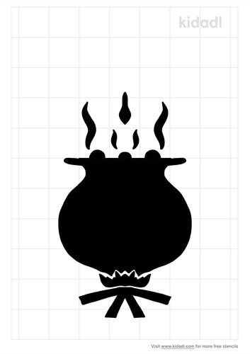 cauldron-stencil.png
