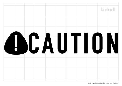 caution-sign-stencil.png