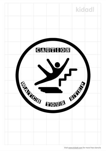 caution-step-stencil.png