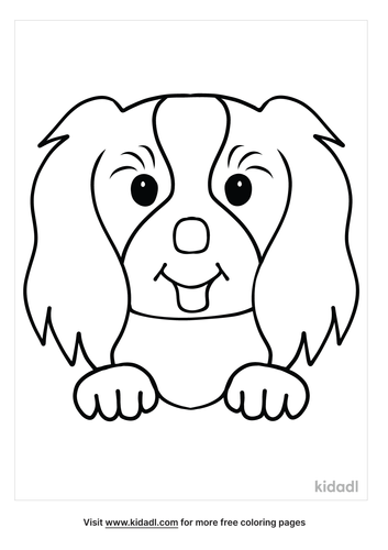 cavalier-cocker-spaniel-coloring-page.png