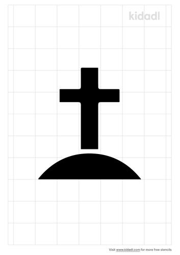 cavalry-cross-stencil.png