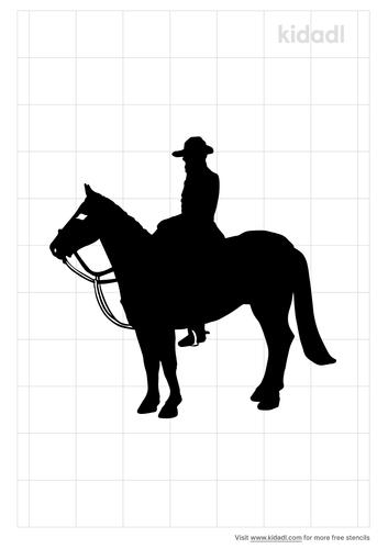 cavalry-soldier-stencil.png