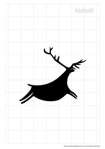 cave-art-deer-stencil.png