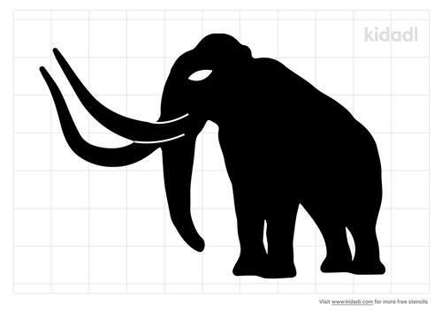 cave-art-mammoth-stencil.png